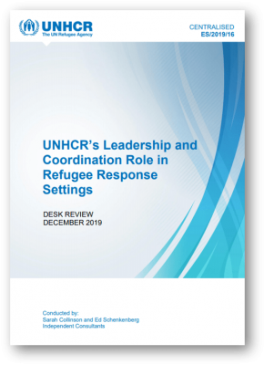 2019-Cover-UNHCR-Leadership-2