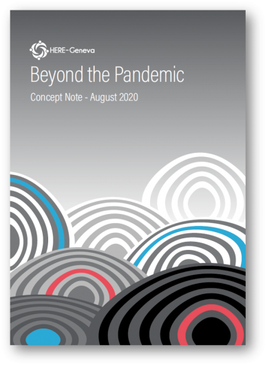 Beyond-the-pandemic-cover_FINAL_shadow-1