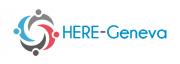 Here-Geneva