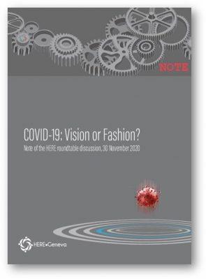 SummaryNoteCover_COVID19VisionFashion_Jan2021