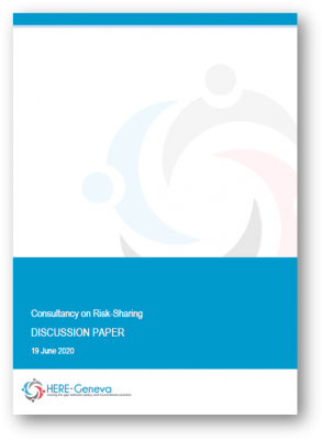 consultancy-on-risk-sharing-cover