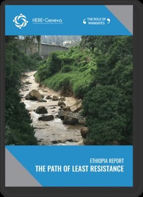 ethiopia-report-cover